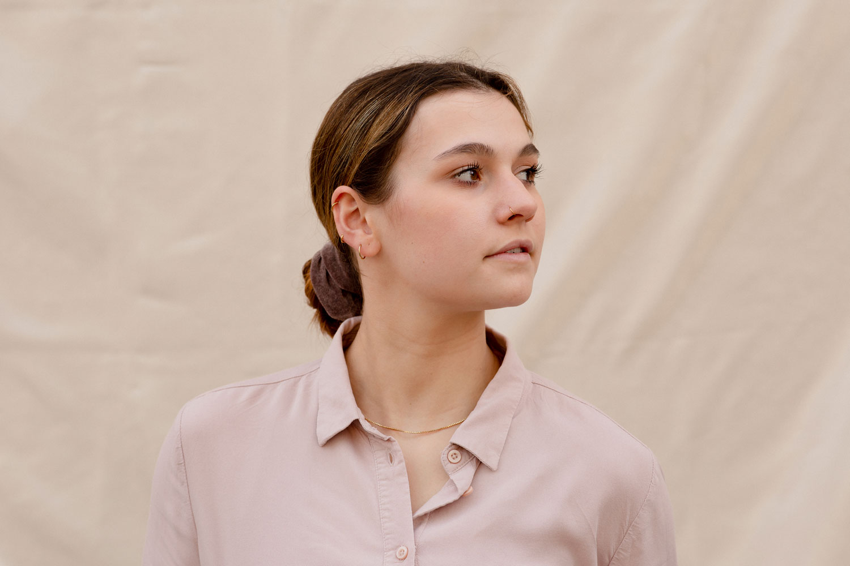 Irina Gloor