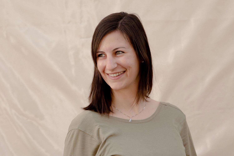 Anja Witschard