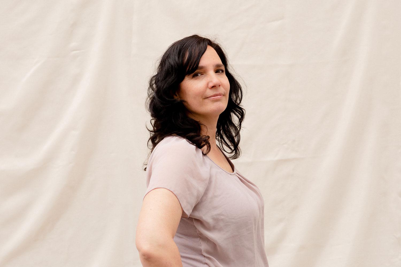 Petra Minnig